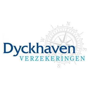 Dyckhaven