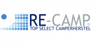 RE-CAMP